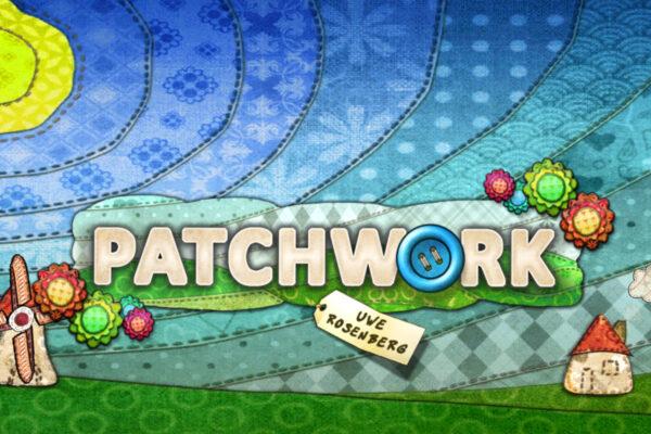 Patchwork Final